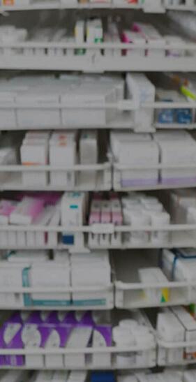 auxiliar-de-farmacia-home